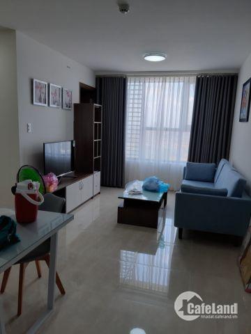 Bán gấp căn hộ Centana Thủ Thiêm ,căn 88m2,3pn,thiết kế sang trọng, đón gió nắng tự nhiên