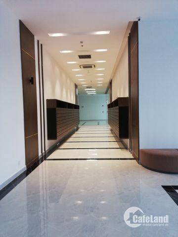 Căn hộ centana thủ thiêm,căn 97m2,tầng 12, 2 view đẹp lung linh.