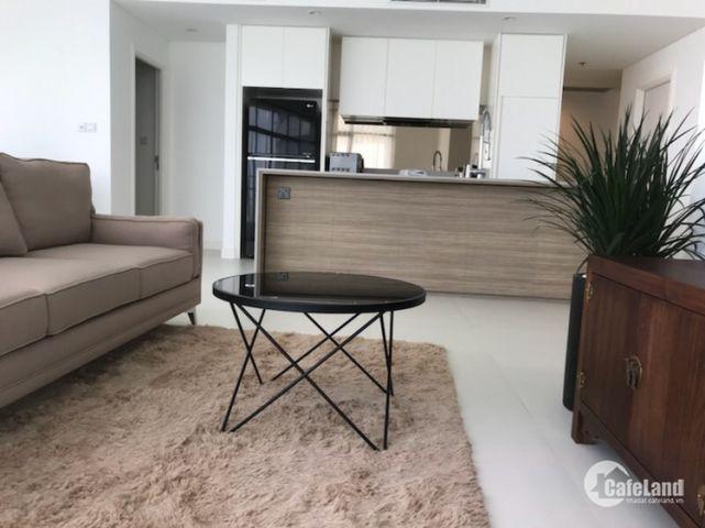 Bán căn hộ Gateway Thảo Điền, 2PN, 75m2, tầng cao, full nội thất, giá tốt: 4.4 tỷ, LH: 0903322706
