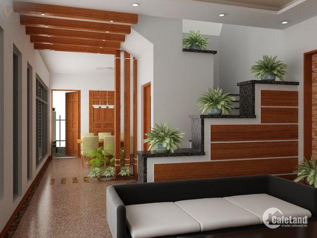 Bán nhà gần mặt tiền Nguyễn Đình Chiểu Q3, (4,2x15m) 4 lầu, giá 28 tỷ, HĐ thuê 60 tr/th