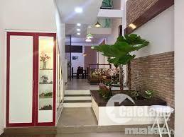 Bán biệt thự 43m2-Trần Quốc Thảo-quận 3-giá chỉ 5,5tỷ.