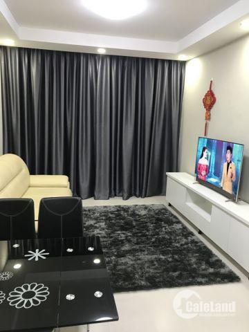 CHCC Gold View-2PN full nội thất cao cấp, bán giá chỉ 3,4 tỷ. LH xem nhà trực tiếp: 0931448466