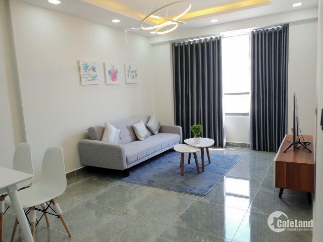 Thật 100% - Bán căn hộ 80m2, 2PN- 2WC Gold View, quận 4 giá chỉ 3,4 tỷ. LH: 0931448466 (Cúc)