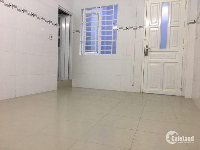 Bán gấp nhà đường Minh Phụng 5 tầng, 91 m2, thu nhập từ cho thuê phòng 45tr/tháng.