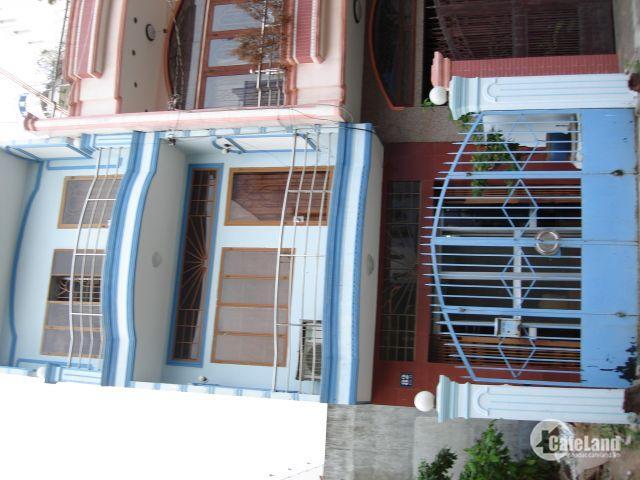 Dự Án SunShine City SAIGON Tinh Hoa Châu ÂU Khởi Đầu Thịnh Vượng