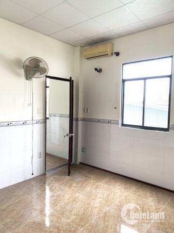 Bán nhà 1 lầu mặt tiền 873 Huỳnh Tấn Phát, P. Phú Thuận, Quận 7