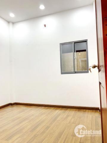 Bán nhà phố 1 lầu, ST mới hoàn thiện tuyệt đẹp khu Nam Long TTC, P. TTĐ, Q7.