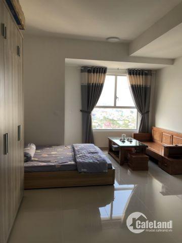 Cho thuê CH Sunrise City View Full nội thất như hình giá 12tr/tháng xách vali vào ở ngay.