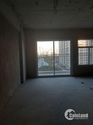 Giá tốt - Sunrise city view 74M, 2PN, lầu cao, 3.050 tỷ view đông nam. LH: 0868985910