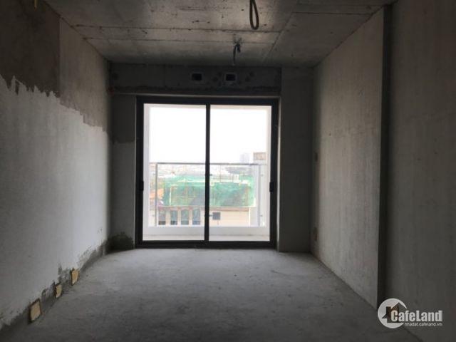 Cần bán căn hộ Sunrise Cityview 2PN+2Wc nhìn hồ bơi rất đẹp, giá 2.9 tỷ LH:0942096267