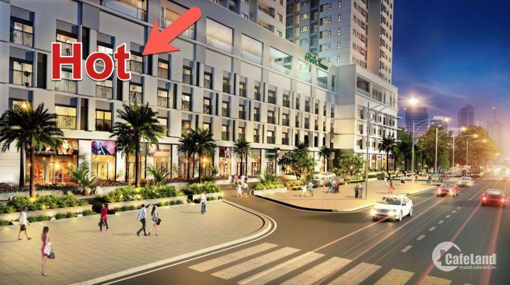 Sunrise city view bán căn 74M, 2PN, lầu cao, giá tốt 3.050 tỷ. LH: 0868985910