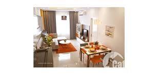 Khách thân gửi bán căn hộ 9 View, 2,1 tỷ, 3PN, 2wc