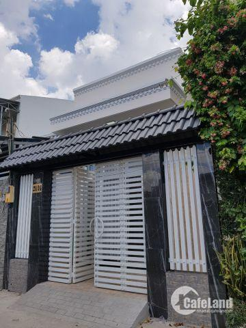 Nhà MT Đỗ Xuân Hợp-đường 339, SHR, 80m2,HXH Quay Đầu,Lh 0967255217 a Kiệt