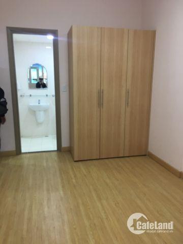 Căn Hộ Chuẩn Hàn Quốc Green Town Bình Tân Giá rẻ chỉ 1,5 tỷ/ căn 2PN