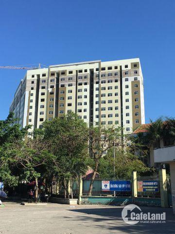 Chính chủ cần bán căn 2PN dự án Saigonhomes, 69.87m2, giá 1.85 tỷ tháng 8 nhận nhà