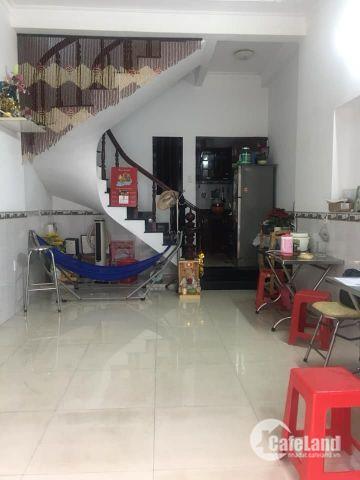 Bán Gấp Nhà MT KD Phùng Văn Cung, 7,6 Tỷ, 4 Tầng, Phú Nhuận.