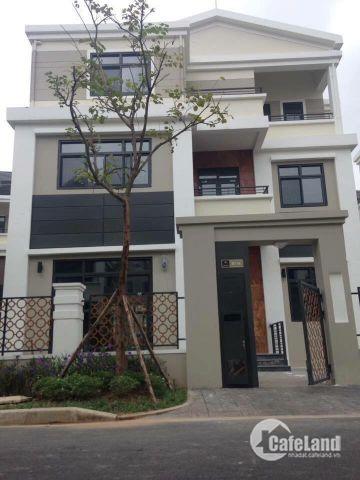 Chính chủ bán nhà MT Huỳnh Văn Bánh, Phú Nhuận, DT: 3.7x16m, 3 tầng, HĐT 45tr/th. Giá chỉ 14 tỷ.
