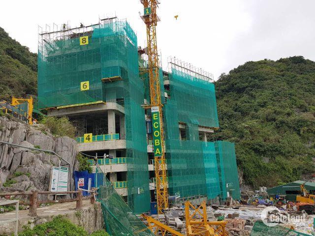 MT Huỳnh Văn Bánh, Quận Phú Nhuận, 3,6x15,6 CN 55,4m, 14,8 tỷ (thông tin thực tế)