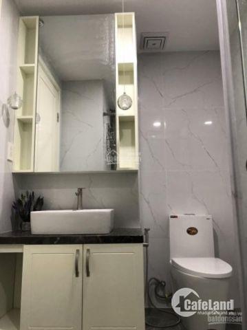 GẤP! Bán căn hộ Orchard Garden, 2pn, 70m2, nội thất hoàn thiện cơ bản, giá 3 tỷ 3 LH: 0901412841