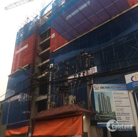 Bán nhà hxh Trường Chinh, Tân Bình, SB Tân Sơn Nhất, 48m, 4 tầng. 5 tỷ