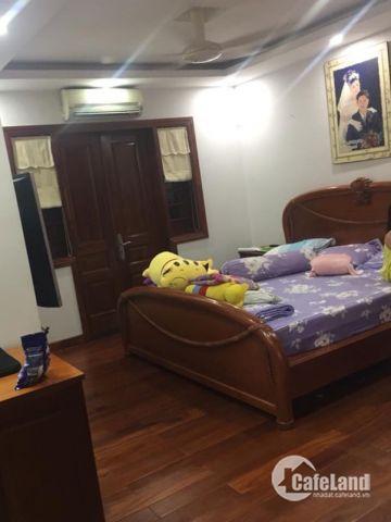 Biệt Thự Khu Vip Trường Sơn Tân Bình, 160m, 3 Tầng 24 Tỷ.