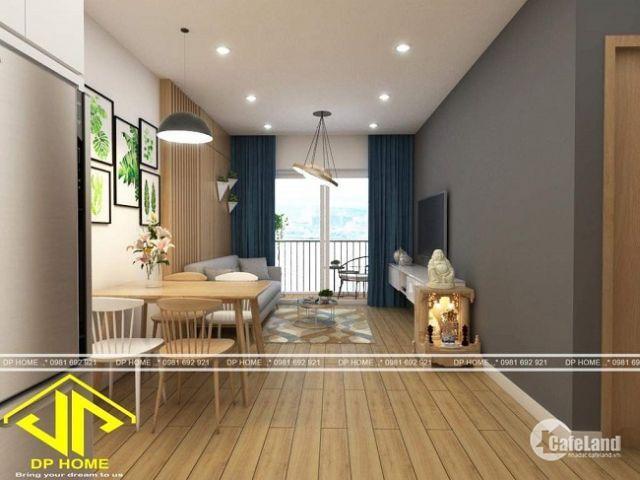 Bán căn hộ Richstar 1+1 PN HTCB giá 2.1 tỷ LH: 0779.774.555