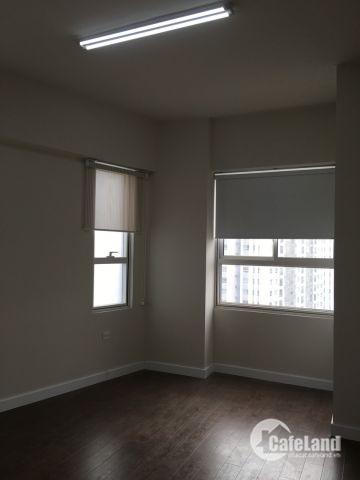 Bán căn hộ chung cư Richstar Novaland!!!