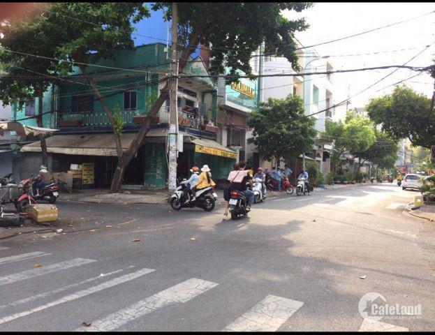 Bán Nhà Mặt Tiền  đường Lê Thúc Hoạch  Quận Tân Phú dt 5mx16m giá 13 tỷ,