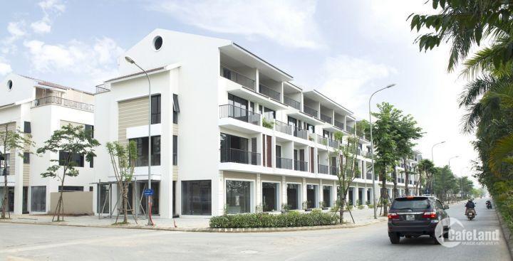 Bán Biệt Thự Chính Chủ 360m2 Giá 7,3 Tỷ Đồng - Mua Ngay Sẽ Có Giảm Giá