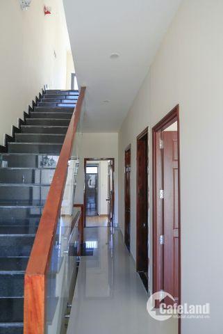 Bán nhà mặt phố Ngô Quyền – Đà Nẵng