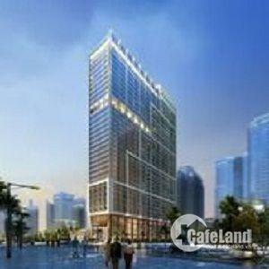 Siêu Phẩm 2019 Căn Hộ Cao Cấp Premier Sky Residences Chính thức nhận đặt chỗ