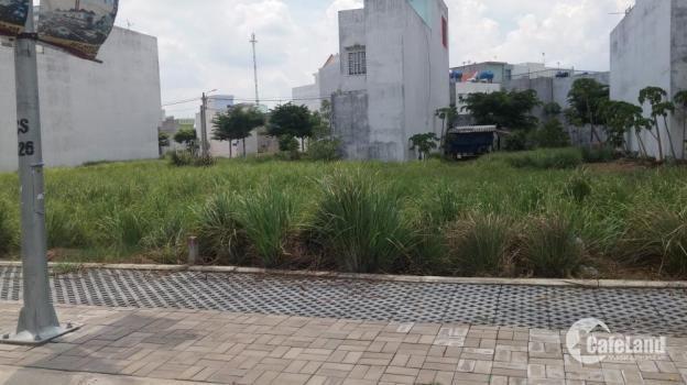 125m2 đất full tc toạ lạc ngay Hội Bài Châu Pha,Phú Mỹ Bà Rịa