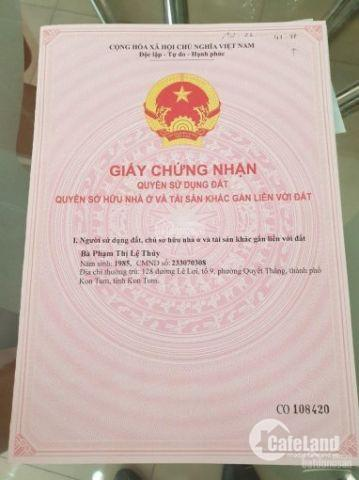 Đất sổ đỏ thanh toán 350tr, ngân hàng hỗ trợ 60% cạnh Vsip 2, Nam Tân Uyên, Hội Nghĩa, Bình Dương