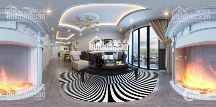 Chỉ với 300tr sở hữu ngay căn hộ Sunshine Riverside, tầng 22, view Sông Hồng, cầu Nhật Tân, full NT
