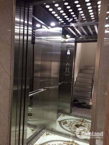 (Vi Tùng) 12 tỷ Đầu tư Homestay Hồ Tây apartment Nhật Chiêu ô tô vào thang máy lãi cao