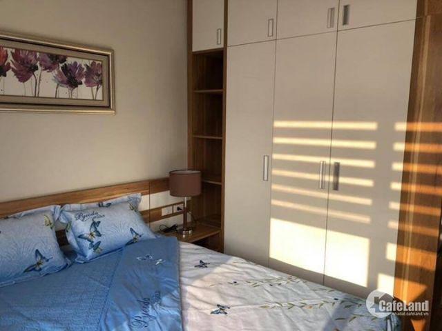 cần bán căn hộ đơn phòng ngủ chung cư Xuân Mai Thanh Hóa