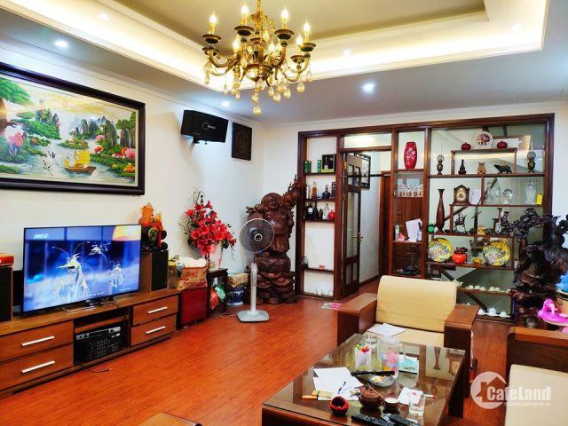 siêu thoáng mát, nhà Phân lô cán bộ cấp cao Lê Văn Lương, 80m2, 5 tầng, chỉ 12.3 tỷ.