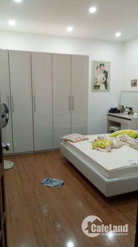 Bán nhà phố Kim Giang, diện tích 40m2*4 tầng, ô tô đỗ cửa,  0986347288
