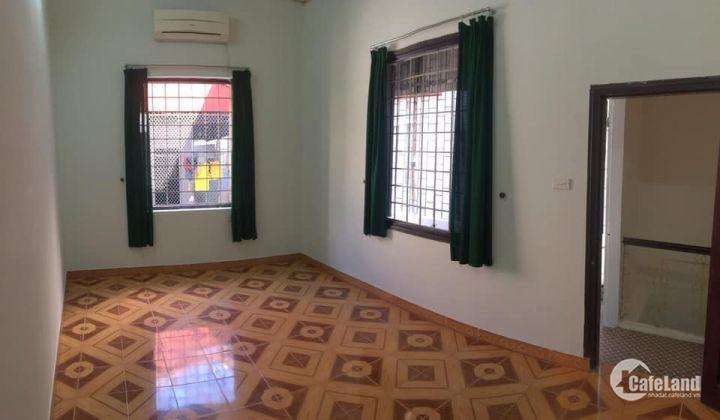Bán nhà PL, ngõ thông đường Nguyễn Trãi. 35m2, 4 tầng, mt 5m, 3.35 tỷ. 0975965639