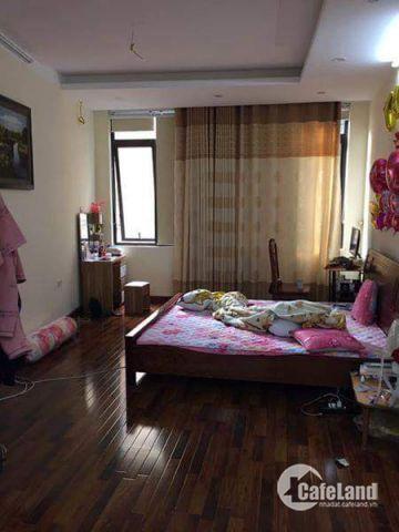 Bán gấp nhà Nguyễn Trãi – Thanh Xuân, 50m2, an ninh dân trí, kd cho thuê 3.5 tỷ