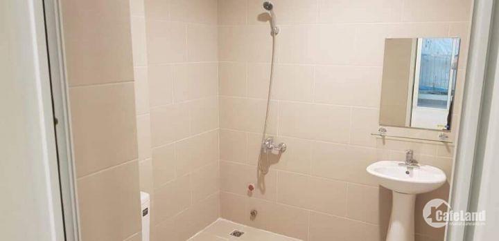 Chính chủ bán gấp căn 61m2 tại chung cư Ban Cơ Yếu Chính Phủ giá 30tr/m2