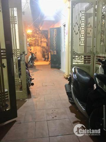 Bán nhà siêu đẹp Cự Lộc-Thanh Xuân 3.55 tỷ.Gấp