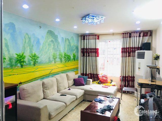Siêu phẩm: Nhà phố Nguyễn Trãi, Thanh Xuân, 52m2 ,5T, chỉ 3.6 tỷ