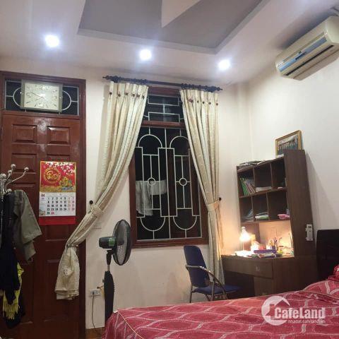Bán Nhà phố Phan đình giót Quận Thanh Xuân 3 tầng x 48m2  3,9 tỷ  LH 0983807241