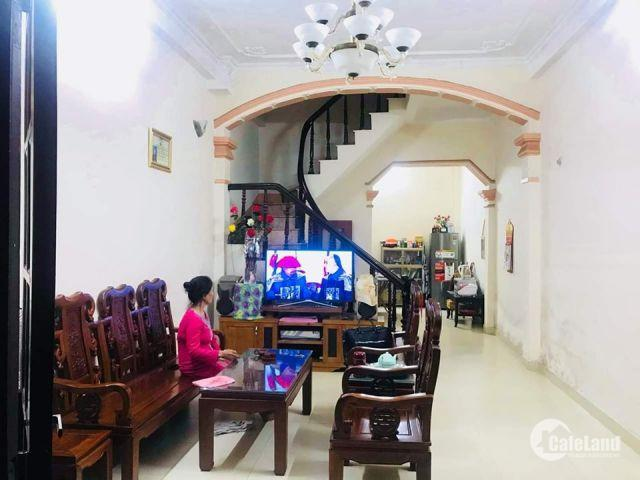 Bán nhà Khương Đình, Thanh Xuân, 55m2, 3.2 tỷ, LH 0986453042.