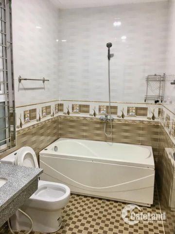 Bán nhà Thanh Xuân, ở hoặc kinh doanh SIÊU VIP, 5  tầng mới, 40m2 chỉ 3 tỷ