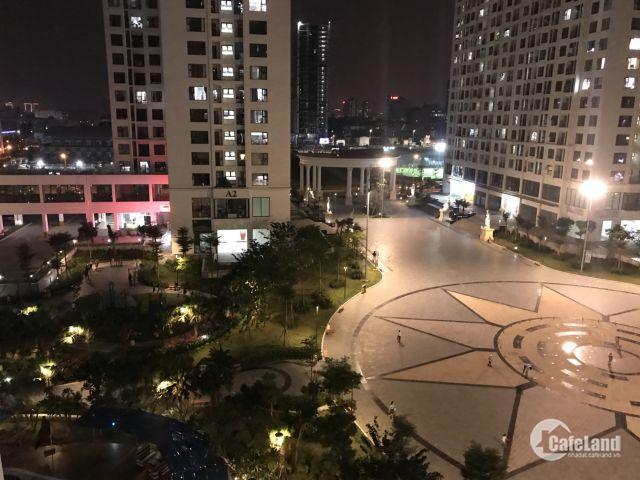 An Bình City – Căn cửa tây 3 ngủ, mát giá 2.750 tỷ. LH 0912.989.204