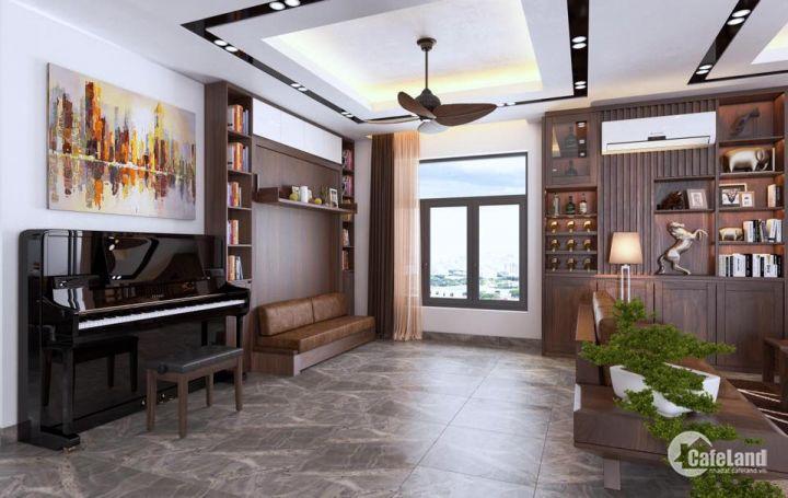 CC bán cắt lỗ CHCC An Bình City, T16 86,6m2 tòa A2, giá 2,7 tỷ