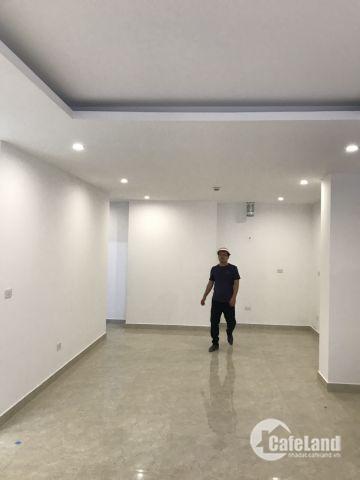 Bán giá tốt căn hộ view nội khu tòa A1 căn số 15 tầng 6-7-8 , 92m2 ai thiện chí có thể thương lượng