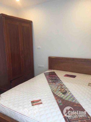 Chủ nhà cần bán nhanh căn hộ 150,35m2, full nội thất